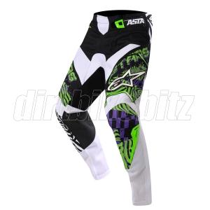 Motorbike Summer Gloves-MS124