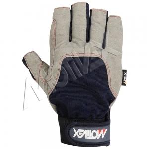 motivex sailing gloves 8675-11 back