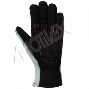 Neoprene Sailing Gloves 8639-23 Front
