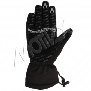 Winter Sailing Gloves 8701-00 Front