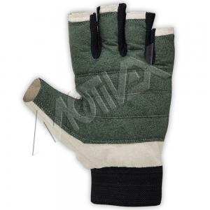 Motivex Sailing Gloves Front 8644-11