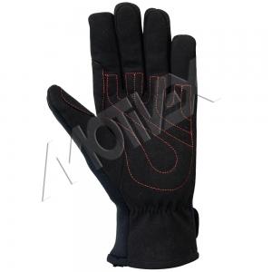 Neoprene Sailing Gloves 8702-21 front