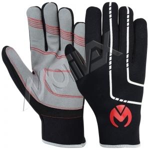 NEW Neoprene Sailing Gloves-SGN-8702-21
